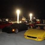 Car Show 11