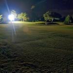 Golf Course – 5