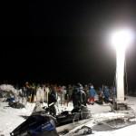 Vinterkurs Finse