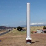 Wind test English - PC
