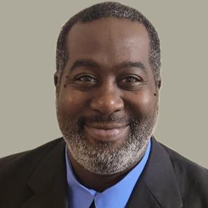 Jason Williams-Service Manager