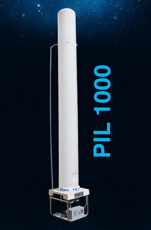 Prism PIL 1000