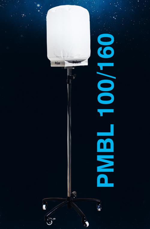 PMBL 100/160